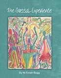 The Glossal Experience, Ni-Emah Bugg, 1491833610