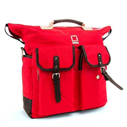 red-lencca-phlox-backpack-bag-for-acer-aspire-r7-series-156-inch-laptops