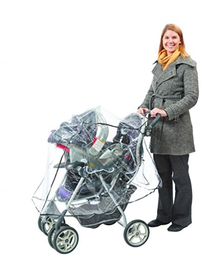 Comfy Baby Travel Systems Strollers