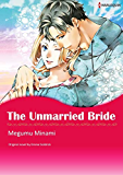 The Unmarried Bride: Harlequin comics