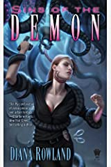 Sins of the Demon: Demon Novels, Book Four (Kara Gillian 4) Kindle Edition