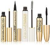 Grande Cosmetics Glamour Eyes Purse