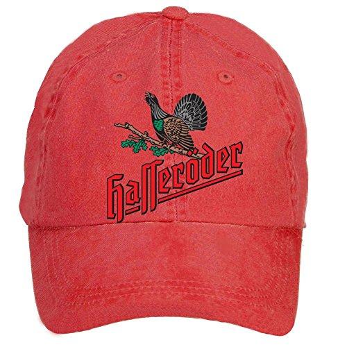 gaojidian-hasseroder-beer-cotton-six-panel-till-baseball-cap-hats-unisex