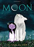 For the over-scheduled generation, the illustrator of the popular BabyLit books explores the joy found in wildness, following in the footsteps of beloved bestsellers The Night Gardener and Mr. Tiger Goes Wild. Like many children, Moon leads a bus...