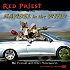 Handel in the Wind by Red Priest by RED…