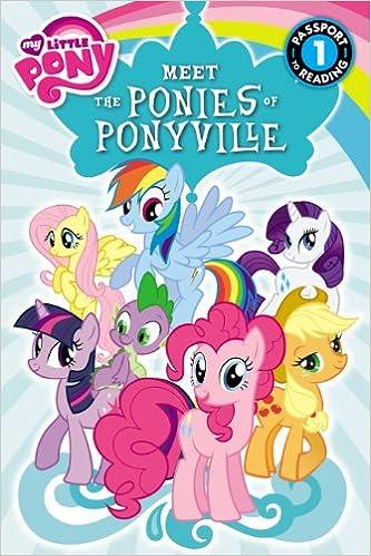 background ponies.html