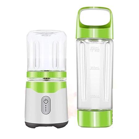 batidora portatil Mini licuadora, extractor y mezclador de jugo de ...