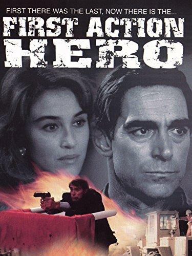 Beforehand Action Hero