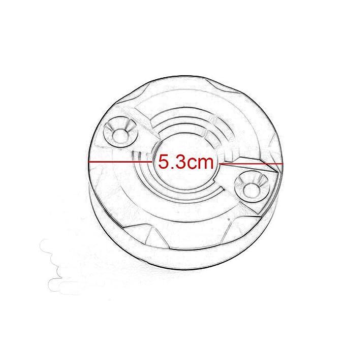 Amazon Com Fatexpress Motorcycle Cnc Front Brake Fluid Cap