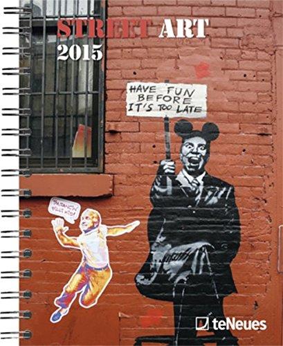 street-art-2015