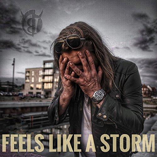 Feels Like a Storm