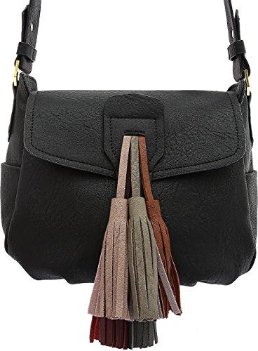melie-bianco-tennessee-multi-colored-tassel-vegan-leather-crossbody-shoulder-bag
