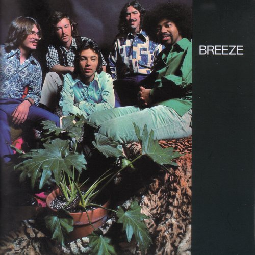 (BREEZE(ltd.paper-sleeve))
