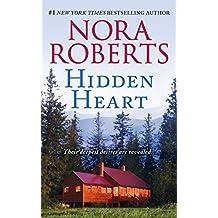 Hidden Heart: This Magic Moment & Storm Warning