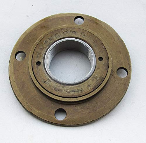 (Fevas Outer Diameter:95mm Electric Tricycle Four Holes Without Tooth flywheel)
