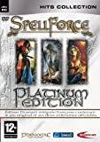 SpellForce Diamond Edition