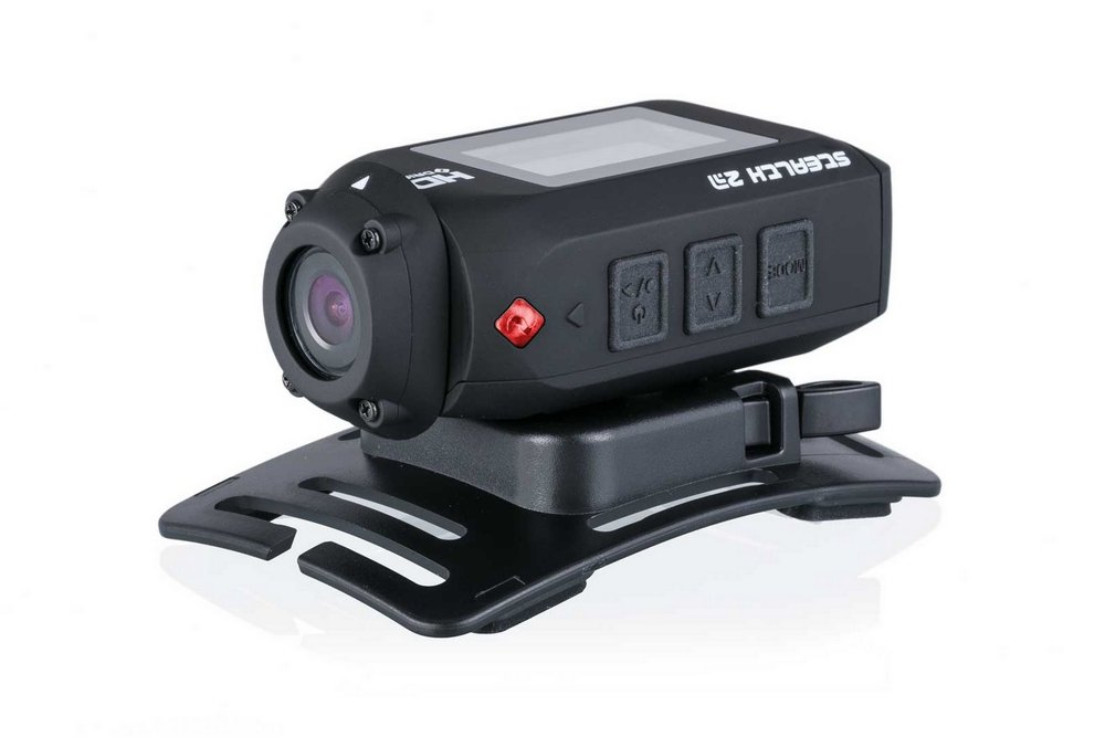 New Drift Innovation Stealth 2 Full HD 1080p Helmet Cam ...