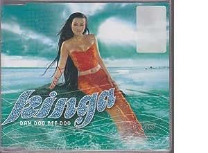 Dam doo bee doo [Single-CD]