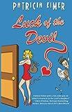 Image of Luck of the Devil (Speak of the Devil)