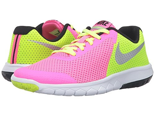 1599a33bf7641 NIKE Flex Experience 5 (GS) - Trainers