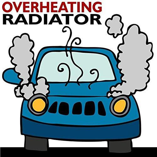 Best Car Van Radiator Or Heater Matrix Repair Stop Leak Sealer Stopper Fast...