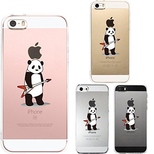 iPhone SE カバー ケース 手帳 アクセサリー おすすめ 【アイフォンエス\u2026