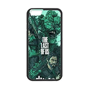 iPhone 6 Plus 5.5 Inch Phone Case The Last of Us NML2796