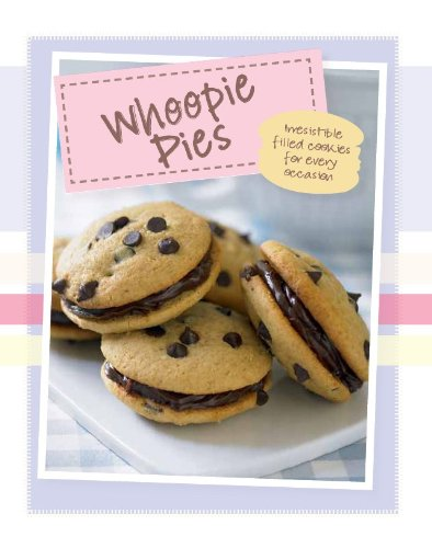 Download Whoopie Pies PDF