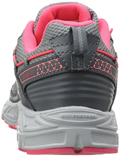 Women's Pink Silver Shoe New WT510V2 Trail Balance 5PWnxB1