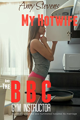 My wife and bbc