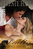 Fealty (Savage Throne Book 1)