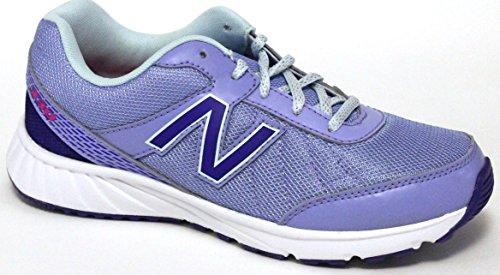 New Balance Schuh Junior–kj330-li–purple-40
