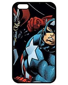 Best Fashion Design Case Avengers iPhone 6 Plus/iPhone 6s Plus 6679884ZD647288901I6P Denise A. Laub's Shop