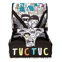 Tuc Tuc 7560 - Muebles