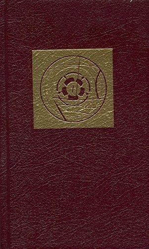 Evangelisches Gesangbuch: Ausgabe für die Nordelbische Evangelisch-Lutherische Kirche - Geschenkausgabe dunkelrot
