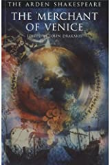 The Merchant of Venice: The Oxford Shakespeare The Merchant of Venice (Oxford World's Classics) by William Shakespeare(2008-05-15) Paperback
