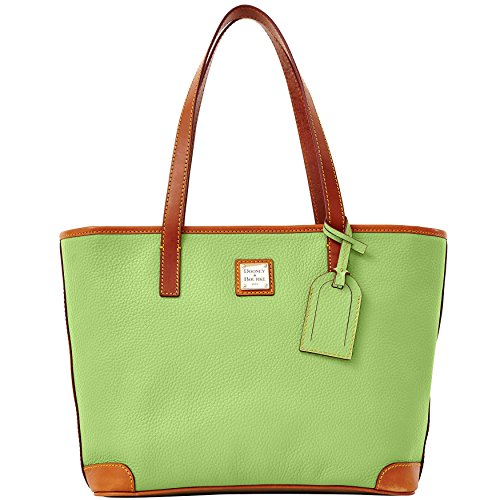 Dooney Bourke Women's...