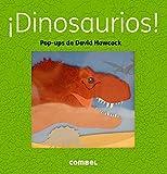 ¡Dinosaurios!