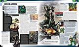 DC Comics Encyclopedia All-New Edition: The