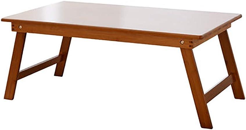 Jian E Table Pliante Lit De Bureau D Ordinateur