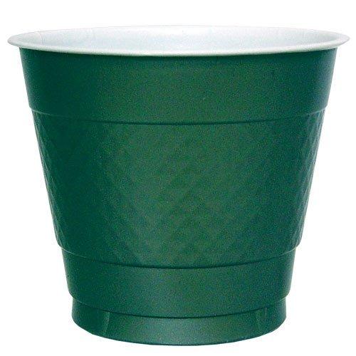 9 Ounce Green - 4