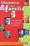 Dinámica de la familia