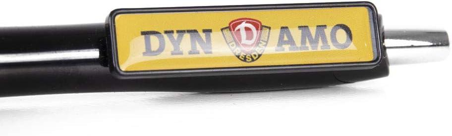 SG Dynamo Dresden Kugelschreiber DYN-AMO