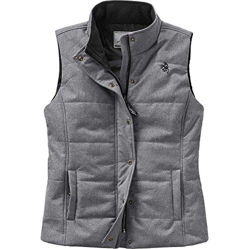 Legendary Whitetails Ladies Vortex Vest product image