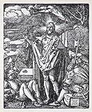 Catholicism and Modernity, James Hitchcock, 0816404275