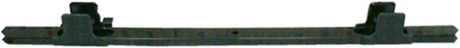 For Ford F-150 2009-2014 Replace FO1225203 Lower Radiator Support Tie Bar