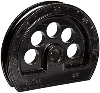 Imperial Tool S8711801 Wheel for 364-Fha-12