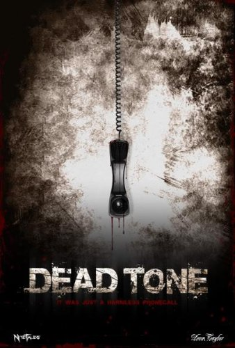 Dead to the world Tone
