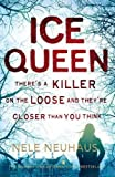 Ice Queen (Bodenstein & Kirchoff Series)