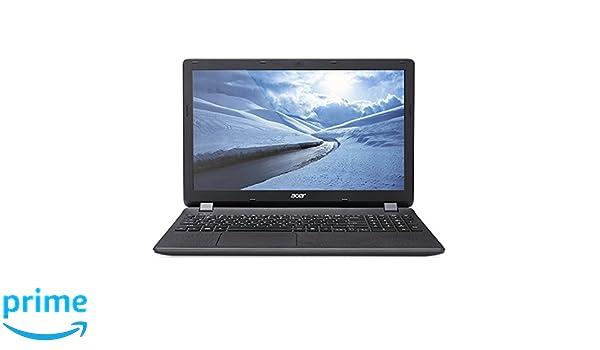 Acer Extensa 25-19C1A3 - Ordenador portatil de 15.6